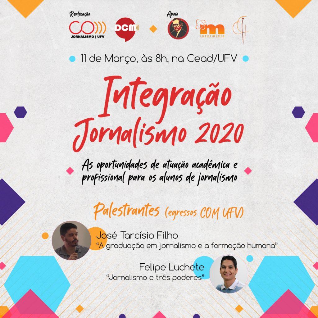 Integração-Estudantes-2020